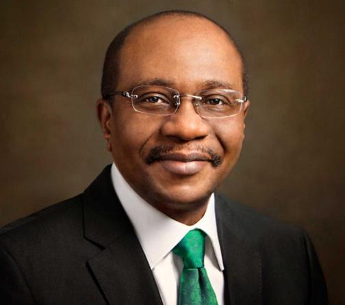 Association of Assets Custodians of Nigeria | Godwin Emefiele