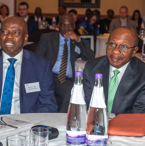 Nigeria Investment Day 2019_035
