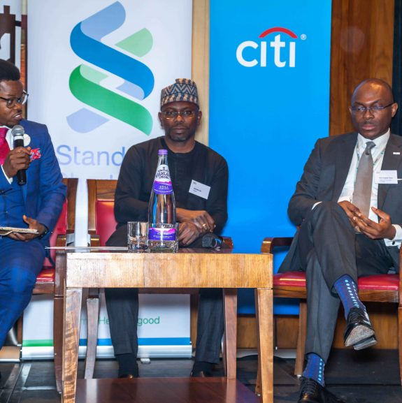 Nigeria Investment Day 2019_054
