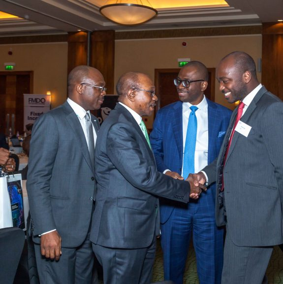Nigeria Investment Day 2019_055