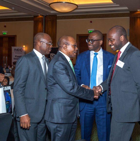 Nigeria Investment Day 2019_055